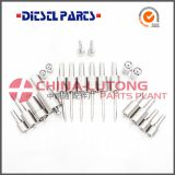 Agriculture Sprayer Pump Nozzle DLLA155P657 0 433 171 465 fit for Audi