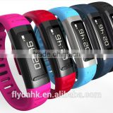 New Fashion U Watch U9 Smart Bluetooth Watch SmartWatch Wrist Pedometer Wifi Hotspots Android Phone U9 smart watch