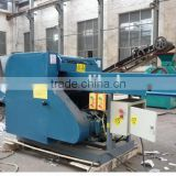 Fiberglass Cutting Off Equipment | Plant Fiber Chopping Machine | Plant Fiber Chopper Machine