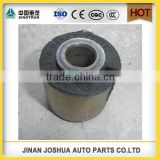 high quality China SHACMAN truck parts open bushing