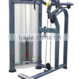 SK-315 Standing calf raise machine german gym equipment for sale