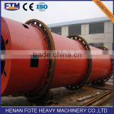 2015 hot selling kiln drying wood equipment with good price