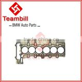 Cylinder head gasket for BMW X1 E82 E88 car parts 11127557265 1112 7557 265                                                                                                         Supplier's Choice