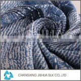 Buy polyester elastane canvas fabric from china