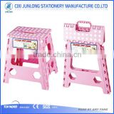 BIG PLASTIC FOLDABLE STOOL                                                                                         Most Popular