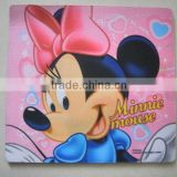 promotion mouse pad, gift mouse pad, PVC mousepad, rubberized mousepad, mousepad, mouse mat, rubber mousepad