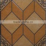 12x12inch 300x300mm galzed floor tiles in philippines