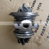 GT25 704152-0001 turbo central part chra 443854-0150