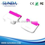 Latest chinese product universal power bank innovative products for import