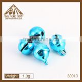 High Quality Wholesales metal Jingle Bells