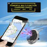 China supplier good quality reasonable price cell phone car cradle