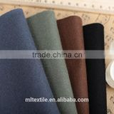77% wool 15% nylon 8% cashmere suit clothing fabric textile