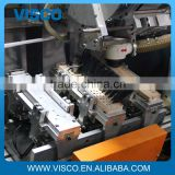 5-axis drilling&tufing broom brush making machine 456                                                                         Quality Choice