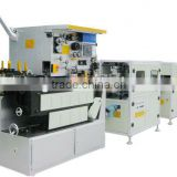 tin printing and drying oven/oven for tin coating and printing machines/can making machinery