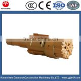 Atlas copco drilling equipment/Good quality Eccenetric Overburden Rock Air Drilling Tools(NOD190)/Mining machine parts