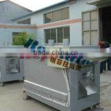 gas sunflower seed roast machine
