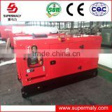 China Supplier 30kva cummins diesel generator                                                                                         Most Popular