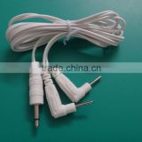 tens pin cable