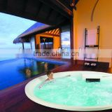 water spa machine;big round pool ;hotel enjoy ;beauty equipment;spa in Beauty & Personal Care