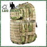 Wholesale Large Military Tactical Assault Backpacks zaino militare
