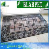 Modern export coir door mat
