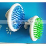 Pet shampoo brush, new style for pet shower                                                                         Quality Choice