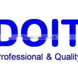 Dongguan Doit Rubber Products Co., Ltd.