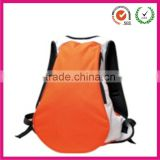 2013 name brand backpack (factory)
