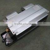 Concealed Fan Coil Unit, Duct Fan Coil for Chilled Water Cooling System