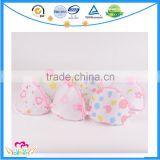 Wholesale FASHION Bra Laundry Mesh Washing Bag