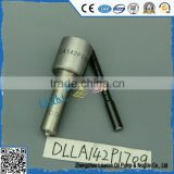 Bosch fuel injection single cylinder nozzle 0433172047 , DLLA142P1709 fuel nozzle parts for car