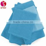 China OEM Top 10 Towels' Manufacture can do bath/microfiber/kitchen/hotel/beach towel