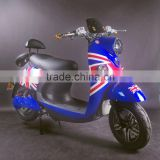INquiry about Diamondback high power 60V/800W electric motorcyle with tubeless tires