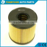 7 701 472 321 7 700 109 402 8 200 004 835 Engine Oil Filter Renault Espace Master II Bus Master II Kasten Vel Satis 2000-2015