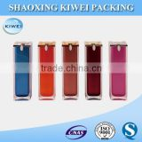 Cosmetic decorative bottles goog looking all color