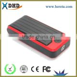 hot products top 20 portable car emergency jump starter