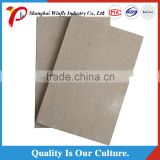 Moisture Resistant Calcium Silicate Board Decorating, 6mm Fire Rated Calcium Silicate Board Price