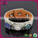 2015 Hot Sale Wholesale Fashion Style Wholesale Snap Button Jewelry