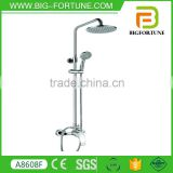 China supplier newest cheap price bath shower faucet                                                                                                         Supplier's Choice