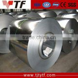 ASTM A653 JIS3302 pre-painted galvanized steel coil                                                                         Quality Choice