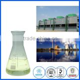 Steel plant circulating cooling water treatment Chemicals Non-oxdizing Broad Spectrum Fungicide