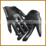 latex medical examination gloves malaysia