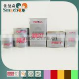 Professional manufacturer excellent quality easy operation body filler in car paint