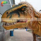 High Simulation Cheapest Realistic Dinosaur Costume