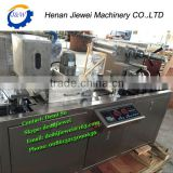 Quality Blister Packaging Machine, Automatic Capsule/Tablet Blister Packing Machine, Blister Packer