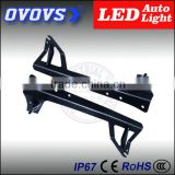 OVOVS high quality 50inch led bar light mounting bracket for Car Accessories From China Factory