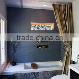 Latest Hot Selling Social Shower Curtain