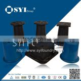 SYI Ductile Iron Surface Box