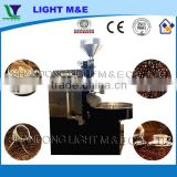 Industrial Automatic Green Coffee Bean Berry Baking Supplies