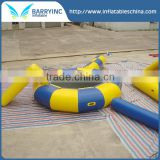 Hot sale bungee trampoline